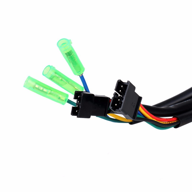 High-Stable-Quality-Smart-Self-Balancing-Scooter-Parts-Motherboard-Control-Board-Universal-for-all-models-9-4