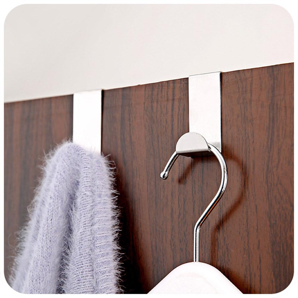 Badkamer kleerhanger promotie winkel voor promoties for Badkamer onderdelen