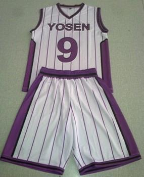 customized basketball uniforms, can make uniform as your design