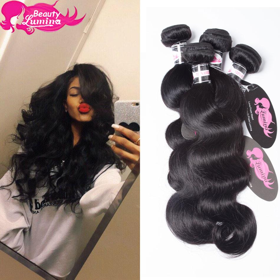 7A Brazilian Virgin Hair Body Wave Human Hair Weave 4Pcs Virgin Brazilian Hair Weave Bundles Bally Hair Co Brazilian Body Wave<br><br>Aliexpress