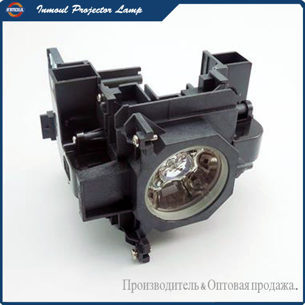 Фотография Replacement Projector Lamp 003-120507-01 for Christie LW555 / LWU505 / LX605 Projectors