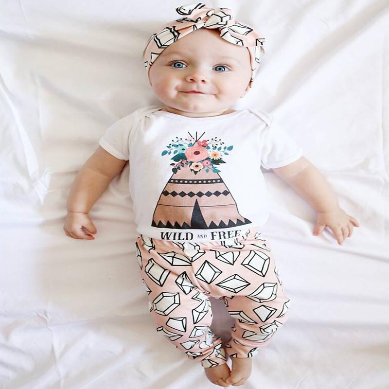 Los recién nacidos que necesitan reanimación al nacer corren el riesgo de un menor CI. Investigadores señalan que incluso los bebés que no muestran síntomas neurológicos tienen una mayor probabilidad de problemas. Please note: This article was published more than one year ago.