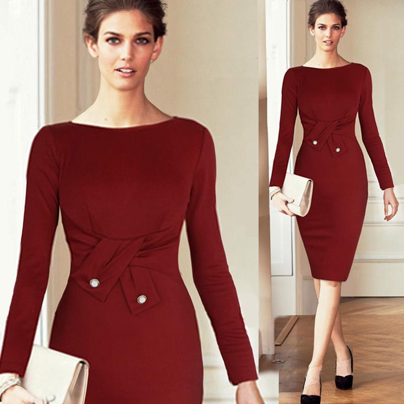 Женское платье Canton Lady 2015 o xxl NP0007 lady xxl
