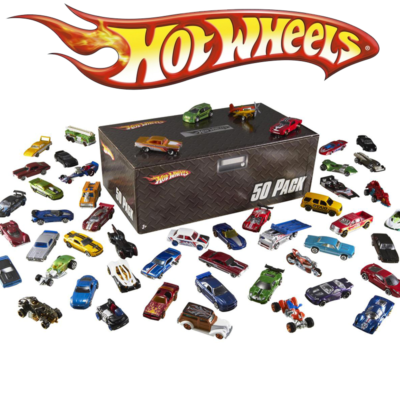 72 metal cars model classic antique collectible toy cars for sale hotwheels collection hot wheels miniatures scale cars models(China (Mainland))