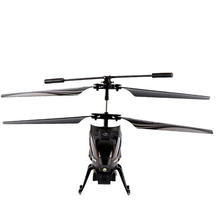 WLTOYS S977 3.5 Ch Metal Radio Control Gyro Rc Helicopter mini helicopter with Video Camera VS V912