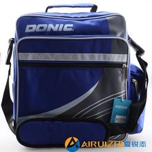 Donic 611 Table tennis bag backpack Gym Sports Single shoulder One shoulder bread coach Built-in shoe bag
