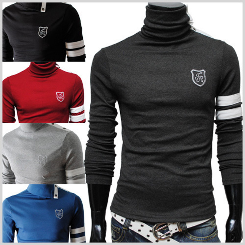 Slim Body Type Slim Fit Hombre Men's Body