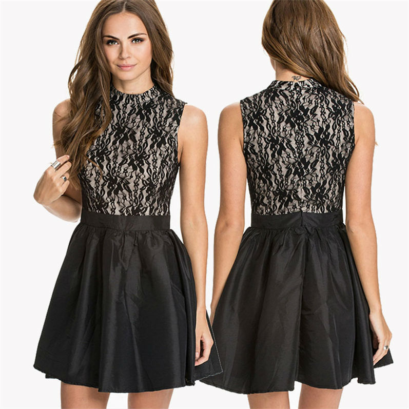 Cute Clothes Online For Juniors Summer Cute Mini Dresses
