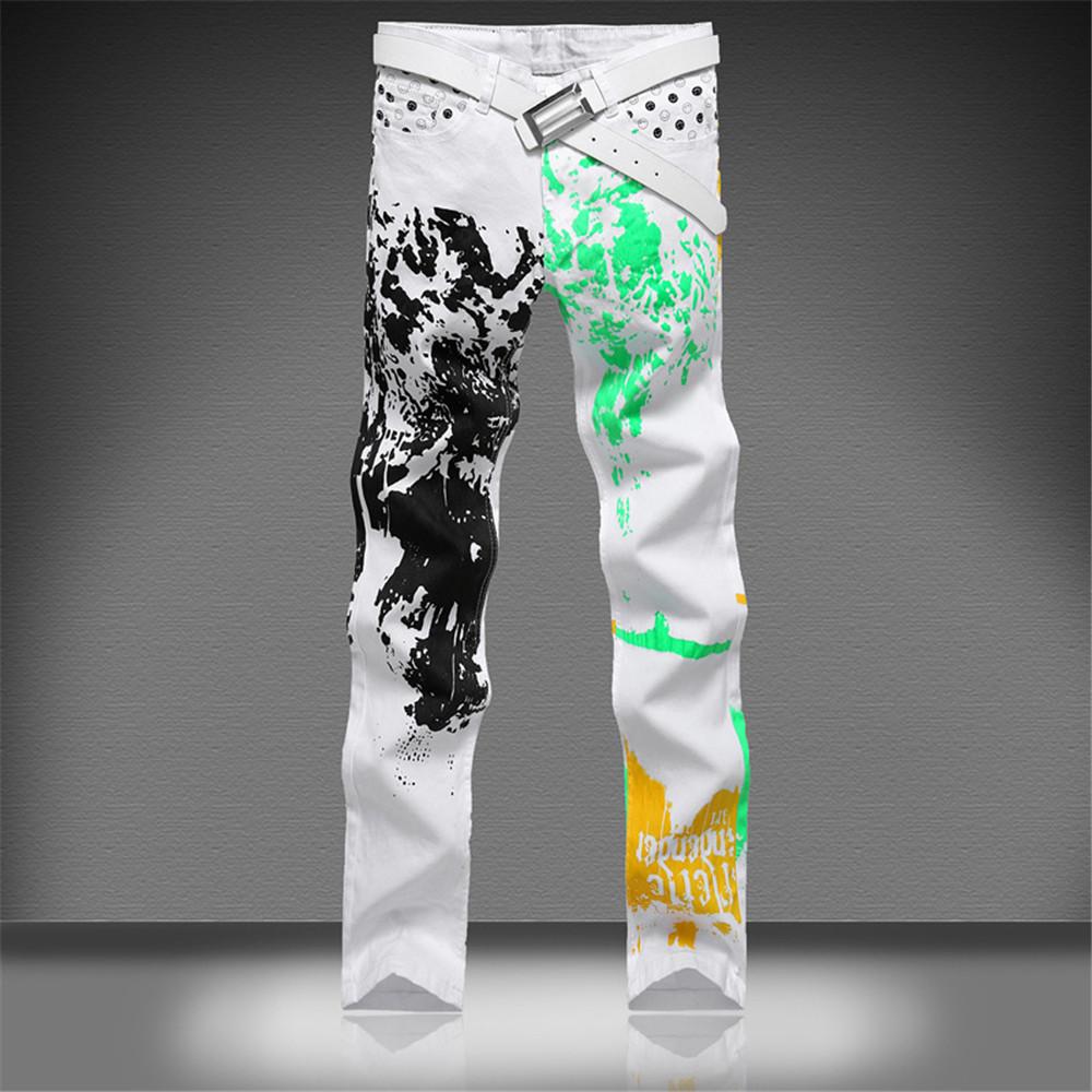 Popular Skinny Designer Jeans-Buy Cheap Skinny Designer Jeans lots