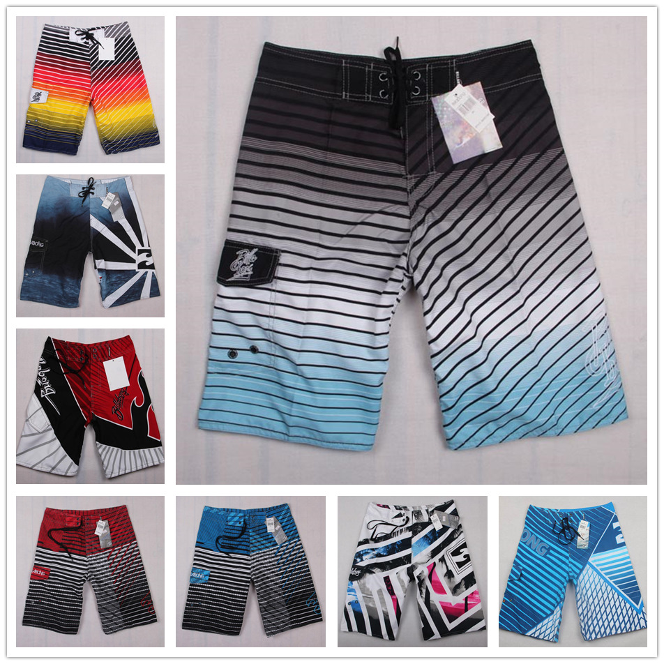 beach brand clothing