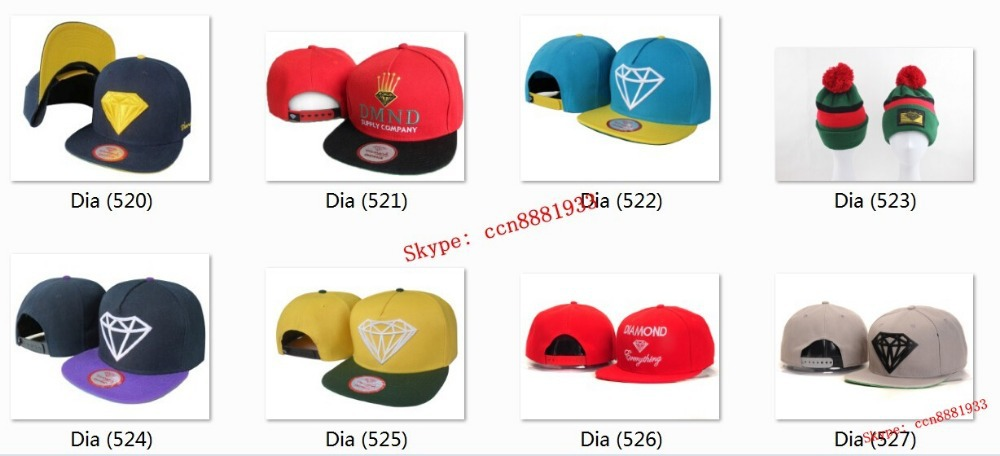 4 Colors 2015 Diamond Kids Snapback Hats Youth Children Cotton Strapback Baby Baseball Cap for Boys Girls Hiphop Hip Hop Hat(China (Mainland))