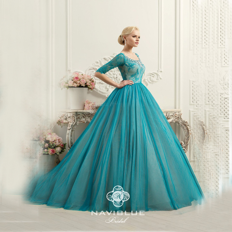 popular teal wedding dress buy cheap teal wedding dress ForTeal Dress For Wedding