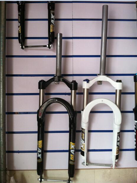 beach bike fat tire bike fork /spread  135mm suspension fork for tire  4.0/26 inch snow bike fork<br><br>Aliexpress