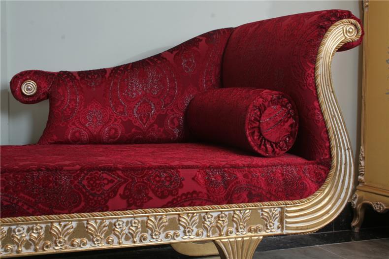 2015 italianos clásicos de madera tallados muebles de europea ...