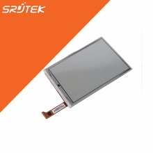 New 6'' PVI ED060SCF(LF)C1 E-ink LCD display for Amazon kindle 4 Ebook Reader(China (Mainland))