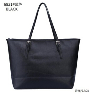 PROMOTION New Fashion Famous Designers Brand Michaeled handbags women bags PU LEATHER BAGS/shoulder tote bags(China (Mainland))