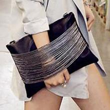 carteras de marcas famosas 2015 borse pochette sac a main femme de marque celebre bolsas feminina shoulder women leather handbag