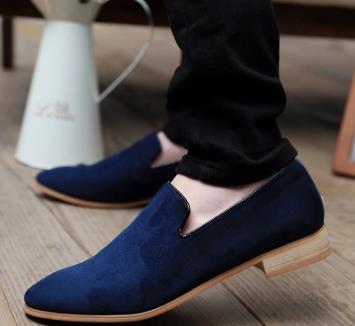 Мужские мокасины Other 2015 zapatillas Zapatos hombre sapatos 38 39 40 41 42 43 44