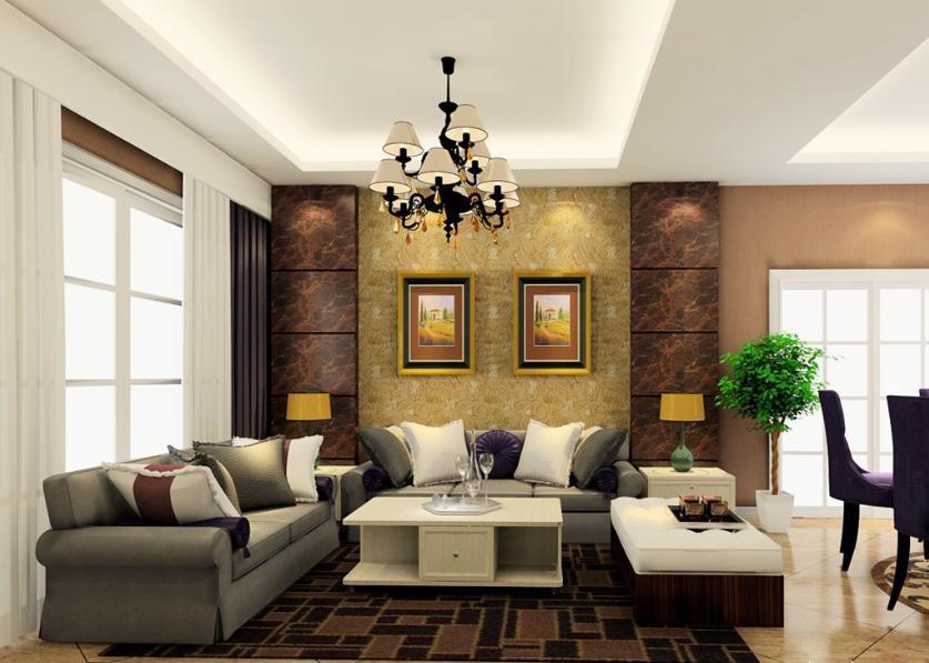 Набор мебели для столовой G17679 ,