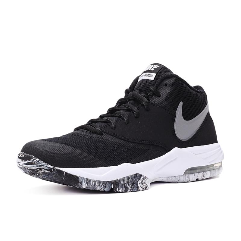 Schoenen Nike 2016
