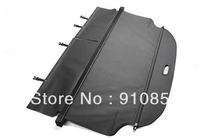 High Quality! Fabric Rear Trunk Security Shield Cargo Cover For 2013 2014 TOYOTA RAV4 RAV 4 XA40 13 14 china speed 7<br><br>Aliexpress