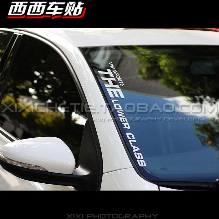 popular vw windshield buy cheap vw windshield lots from china vw windshield suppliers on. Black Bedroom Furniture Sets. Home Design Ideas