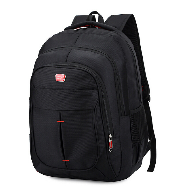 Popular Laptop Backpack Sale-Buy Cheap Laptop Backpack Sale lots ...