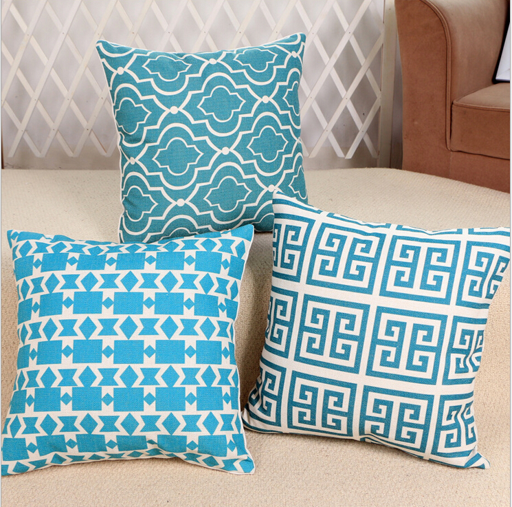 In Expensive Throw Pillows : Online Get Cheap Aqua Throw Pillows -Aliexpress.com Alibaba Group