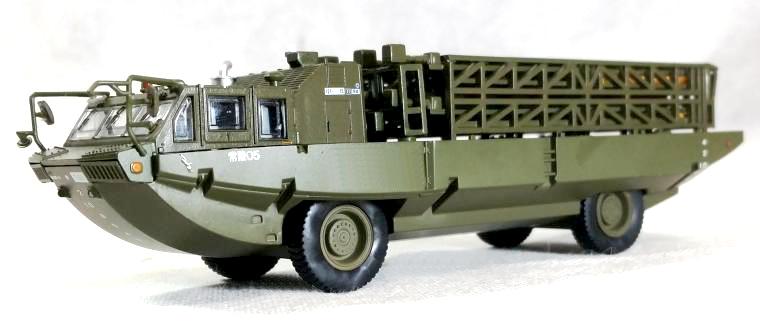 online kaufen gro handel military diecast 1 72 aus china military diecast 1 72 gro h ndler. Black Bedroom Furniture Sets. Home Design Ideas