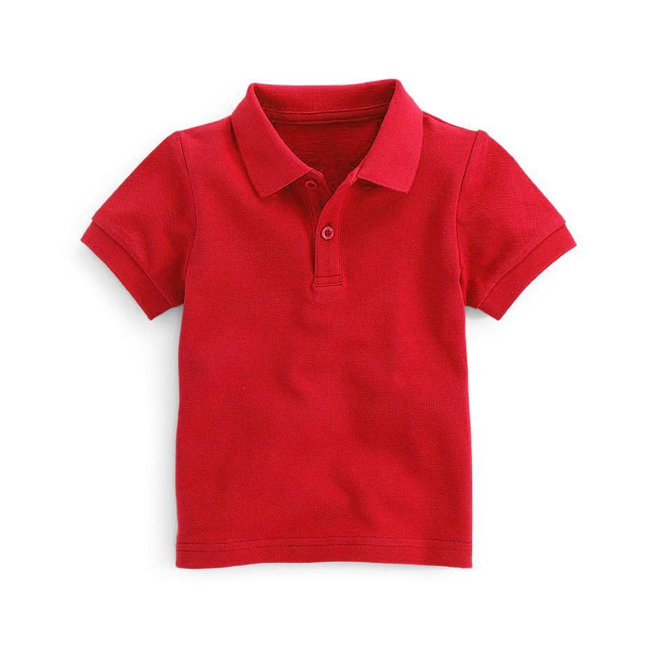 Рубашка для мальчиков 4/14 1015