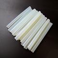 20Pcs Lot 11mm X 130mm Clear Glue Adhesive Sticks for Hot Melt Glue Sticks for Glue