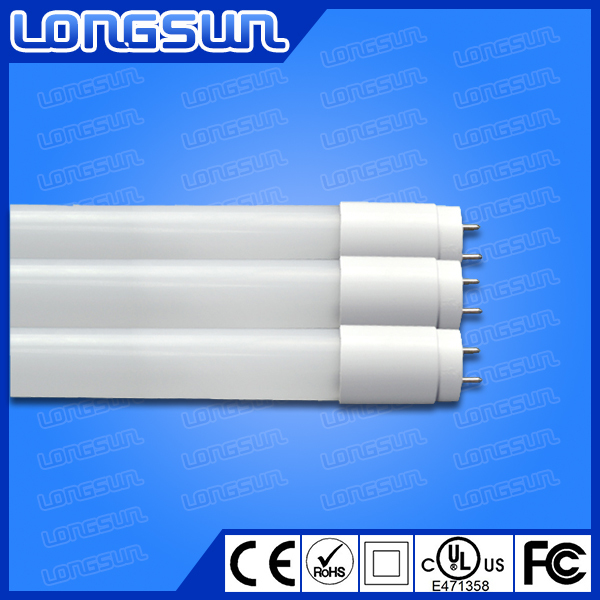 led circular fluorescent tube with 115lm w efficiency t8 tube with competitive price and. Black Bedroom Furniture Sets. Home Design Ideas