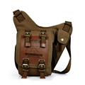 2016 China Wholesales Men Messenger Bags New Arrival Fashion Male Single Shoulder Bag High Quality Retro