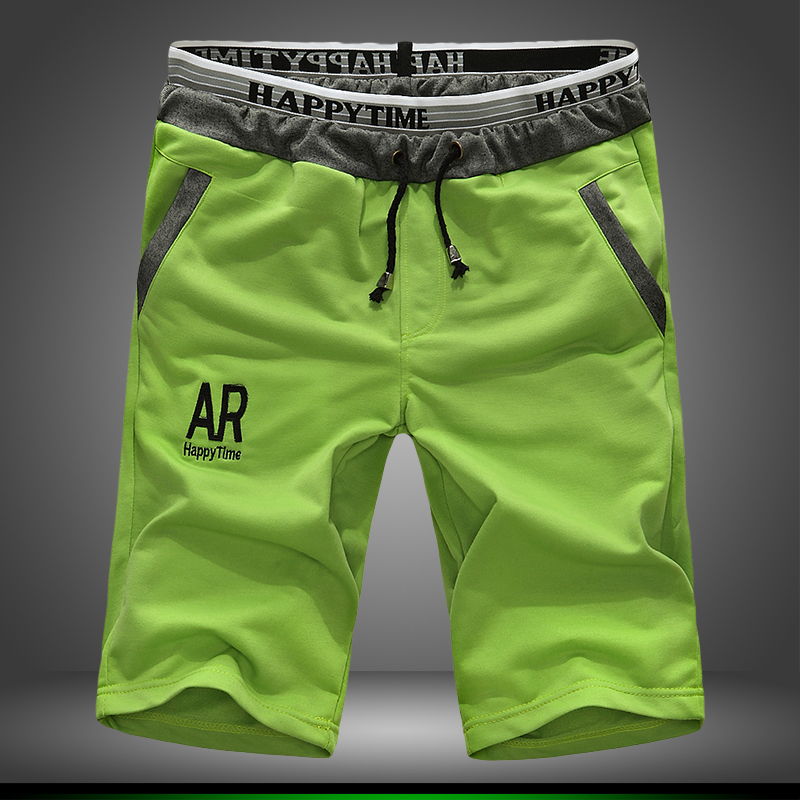 new arrival 2015 new mens basketball shorts training high quality large size 3XL men shorts sport summer mens boxers boardshorts(China (Mainland))
