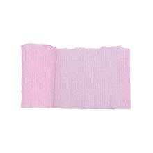 250*10cm Origami Crepe Paper DIY Craft Wrinkled Paper Roll for Wedding Party Decoration Flower Wrapping Gifts Packing Material 7(China)