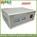 Wind controller 1kw with dump load CE approval wind charge controller 24V 48V PWM unload function