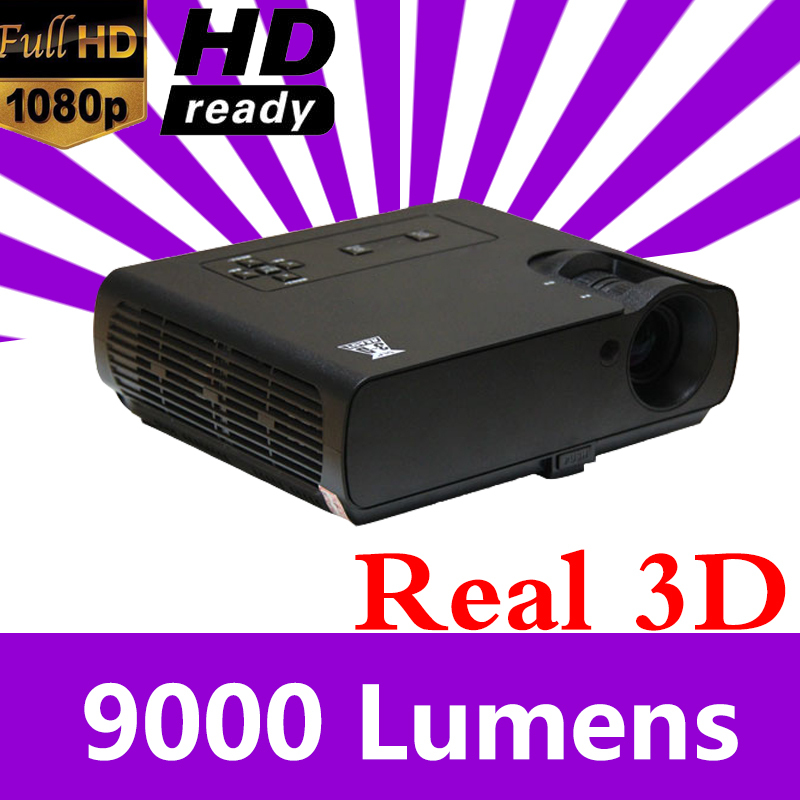 Best price! HD Mini LCD Image System Multimedia LED Video Game Projector Multimedia player HD(China (Mainland))