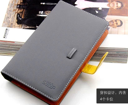 Large Business Card Holder Book Business Card Book of Book