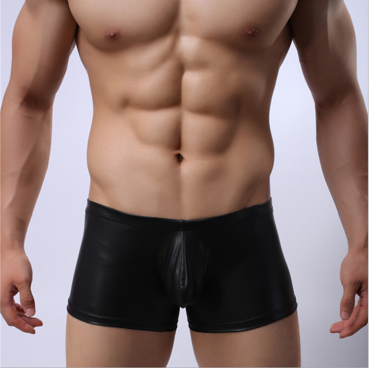 Shop online for Men's Boxer Briefs at xflavismo.ga Find stretch fabric, classic styles & designer prints. Free Shipping. Free Returns. All the time.