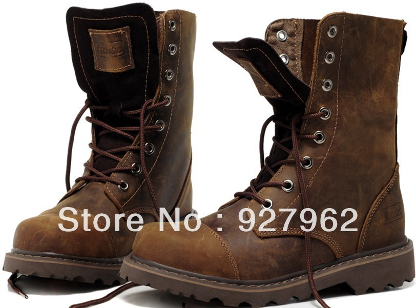 Cheap Men Boots - Cr Boot