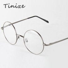 Очки Аксессуары  от Tinize Glasses для Мужская артикул 32289104478