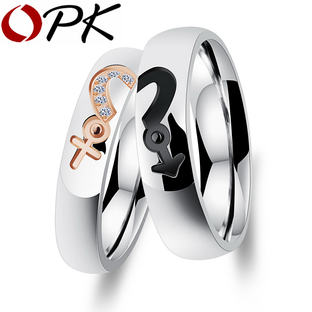Compare Prices on Matching Couples Rings- Online Shopping/Buy Low ...