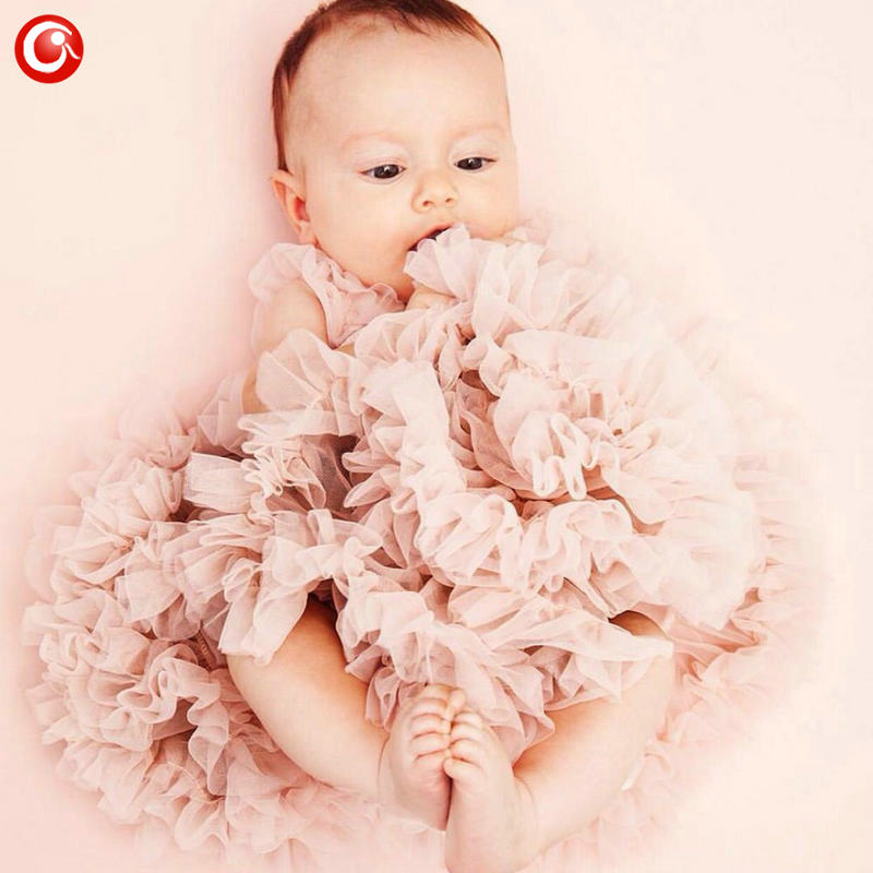 Free Shipping 2016 Summer Anger's Face Girls Lace Dress Princess Pink Wedding Dresses Toddler Girl Clothing Kids Party Dresses(China (Mainland))
