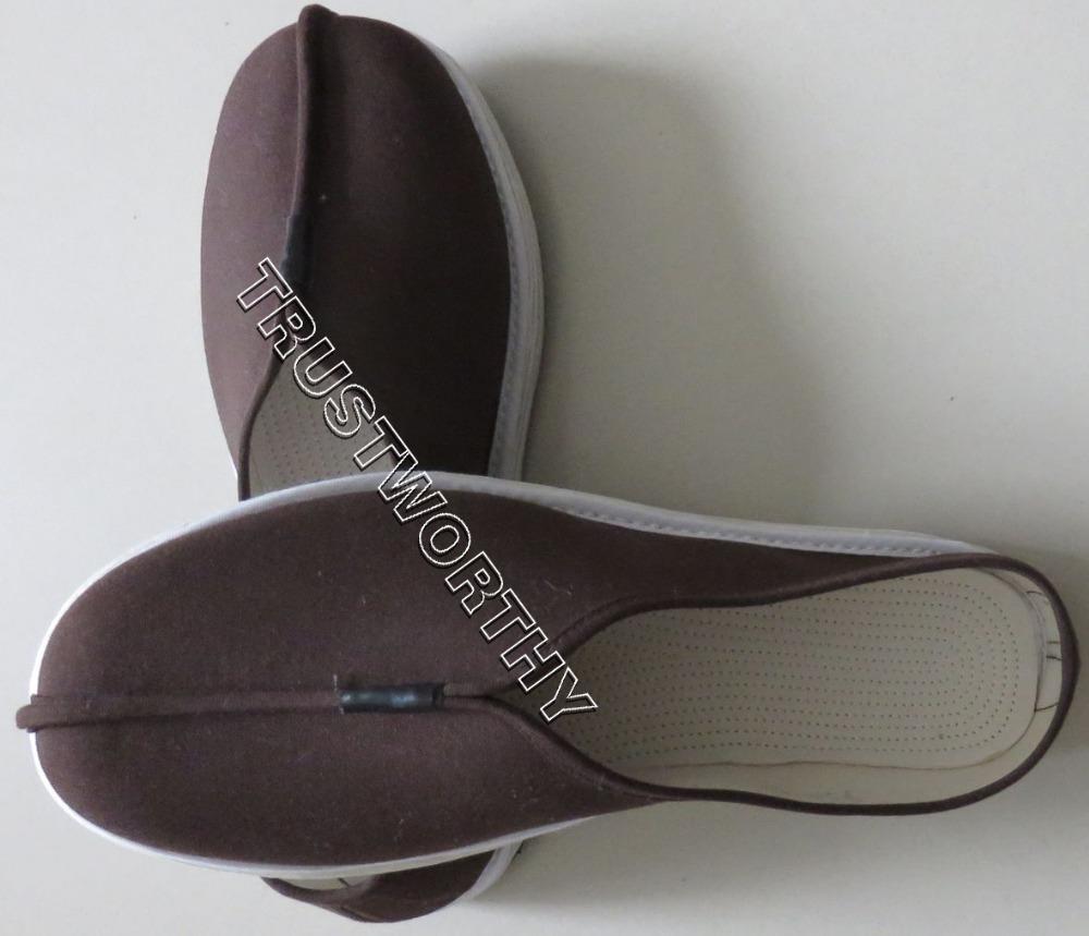 Rohan Ladies Shoes