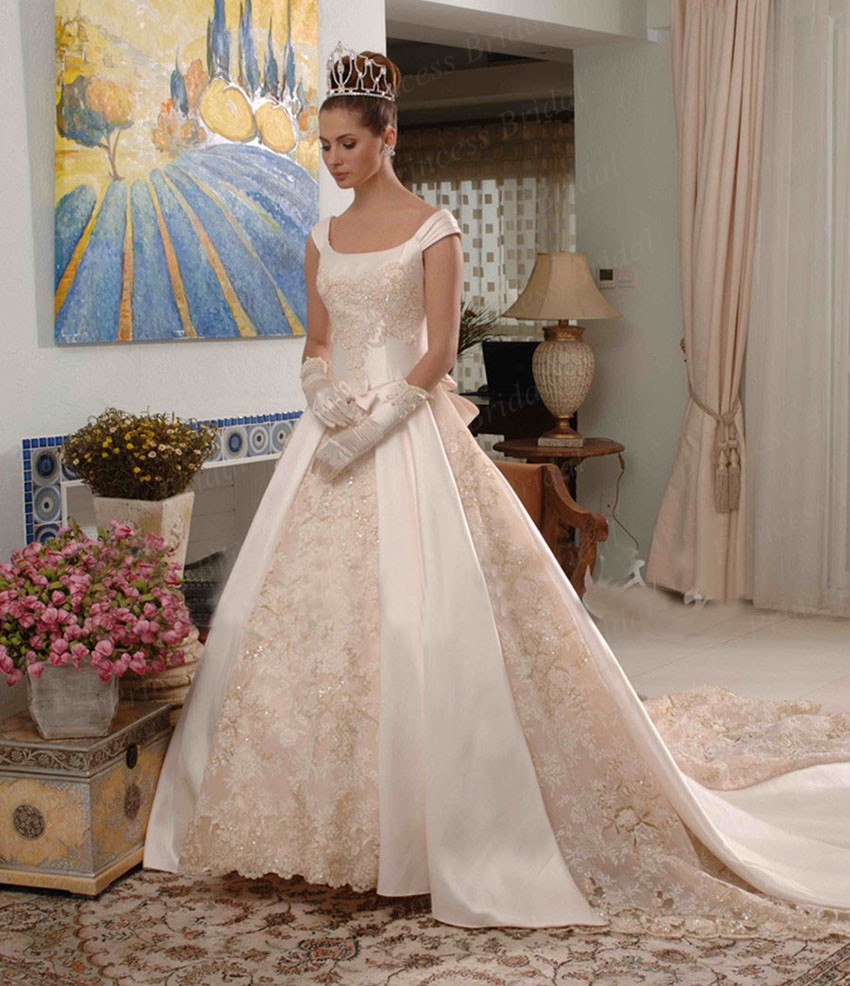 Wedding Dresses That Are Expensive Junoir Bridesmaid Dresses