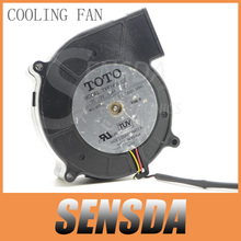 12v centrifugal blower reviews