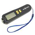 GY910 Digital Coating Thickness Gauge 1 micron 0 1300 Car Paint Film Thickness Tester Meter Measuring
