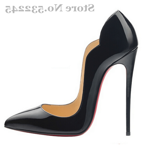 High Quality Wedding Shoes Size 12 Promotion-Shop for High Quality ...