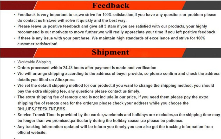 DJI Phantom 3 Car Charger Battery Charger 17.5V 4A 70W Output Battery Accessory for Phantom 3 Standard Advanced Professional