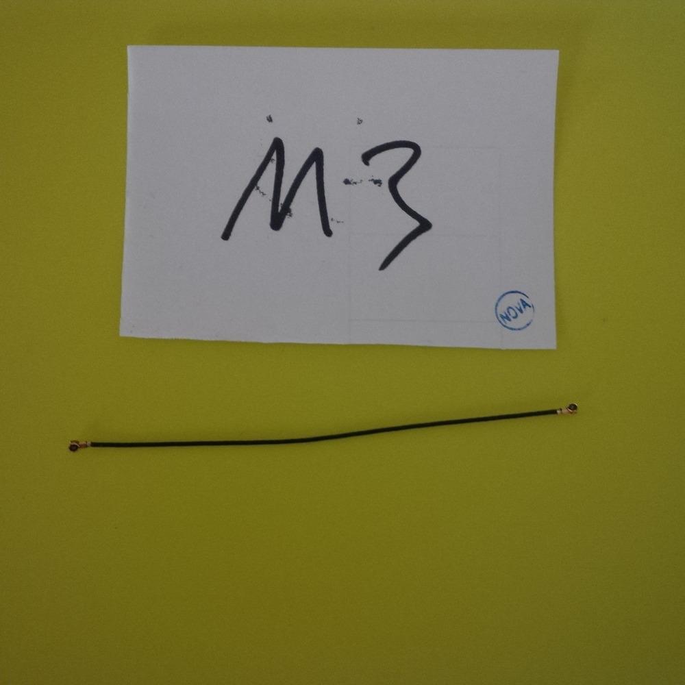 5Pcs/Lot Ribbon Repair Parts For Mi 3 Xiaomi M3 Wifi Signal Antenna Flex Cable ; Free Shipping